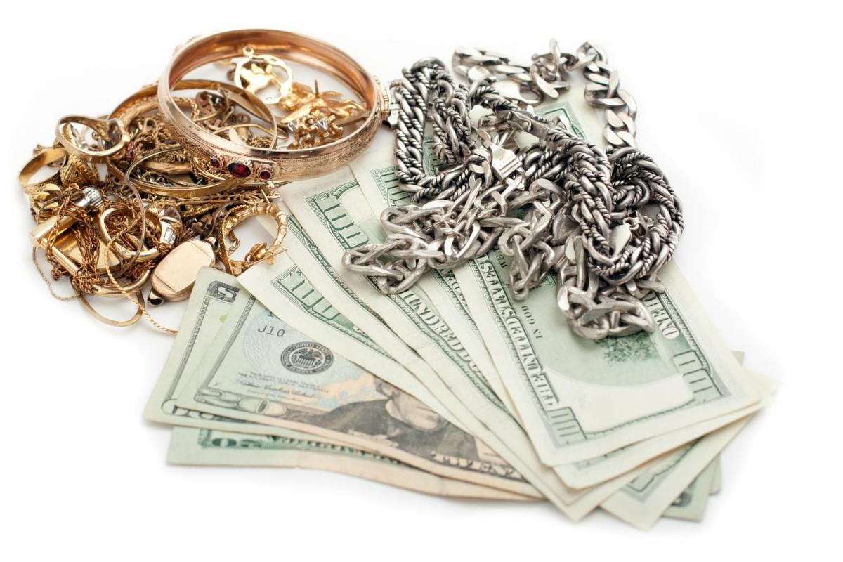 cash4gold