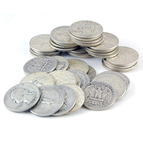 mixed_silver_coins_cat